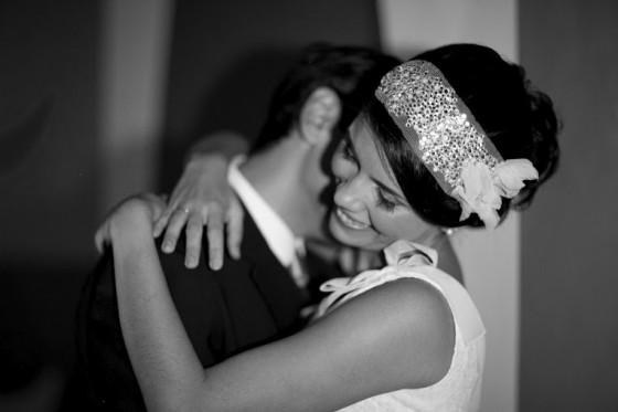 Casamento_MarinaFavato-14-560x373