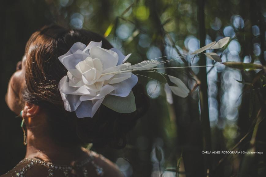 carla-alves-fotografia-casamento-noivas-em-fuga-bike-35-of-59